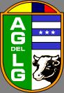 AGLYG