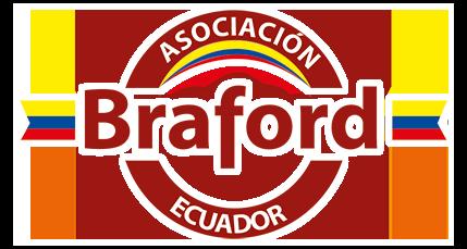 Braford Ecuador